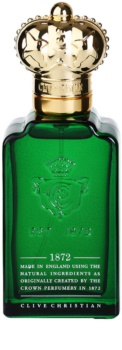 Clive Christian 1872 parfémovaná voda pro muže 50 ml