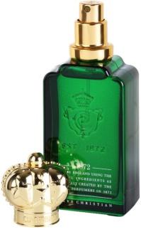 Clive Christian 1872 woda perfumowana dla mężczyzn 50 ml
