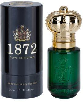 Clive Christian 1872 Eau de Parfum for Men 30 ml