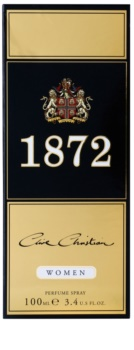 Clive Christian 1872 Eau de Parfum Damen 100 ml