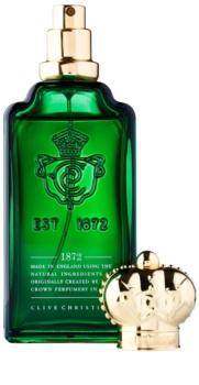 Clive Christian 1872 Eau de Parfum voor Vrouwen  100 ml