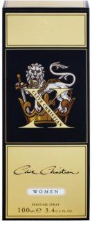 Clive Christian X eau de parfum nőknek 100 ml