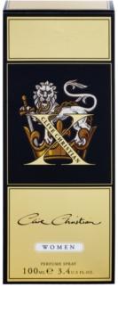 Clive Christian X eau de parfum per donna 100 ml