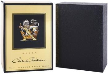 Clive Christian X Eau de Parfum voor Vrouwen  50 ml