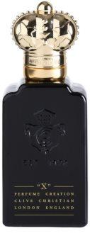 Clive Christian X eau de parfum para mujer 50 ml