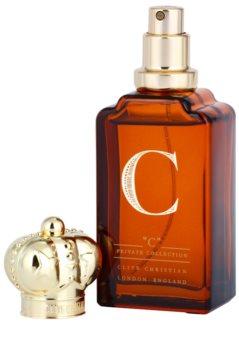Clive Christian C for Men Eau de Parfum for Men 50 ml
