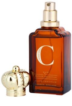 Clive Christian C for Men Parfumovaná voda pre mužov 50 ml
