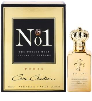 Clive Christian No. 1 Eau de Parfum for Women
