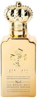 Clive Christian No. 1 eau de parfum pour femme 50 ml