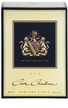 Clive Christian V for Men eau de parfum para hombre 50 ml