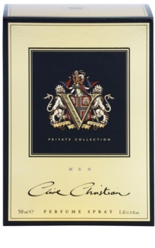 Clive Christian V for Men eau de parfum pentru barbati 50 ml