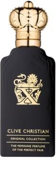 Clive Christian X Original Collection Eau de Parfum für Damen 100 ml