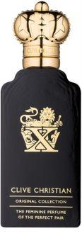 Clive Christian X Original Collection Parfumovaná voda pre ženy 100 ml