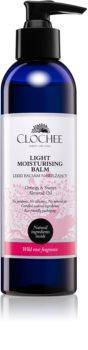Clochee Moisturising hydratační tělový balzám