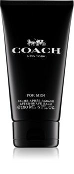 Coach Coach for Men balzam po holení pre mužov