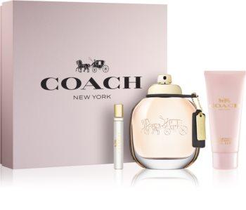 Coach Coach Gift Set III. for Women