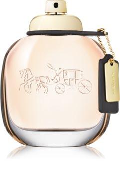 Coach Coach eau de parfum da donna 90 ml