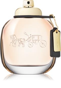Coach Coach parfumska voda za ženske 90 ml