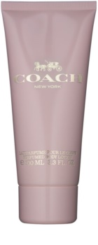 Coach Coach Body Lotion for Women 100 ml
