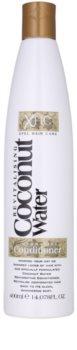 Coconut Water XHC kondicionér pre suché a poškodené vlasy