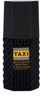 Cofinluxe Taxi eau de toilette pentru barbati 100 ml