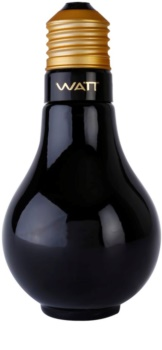 Cofinluxe Watt Black eau de toilette per uomo 100 ml