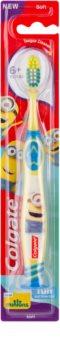 Colgate Kids Minions zubní kartáček pro děti