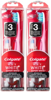 Colgate Max White Expert White Cosmetic Set II.