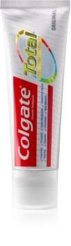 Colgate Total Original pasta do zębów