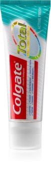 Colgate Total Active Fresh Toothpaste For Complete Protection Of Teeth