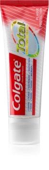 Colgate Total Plaque Protection dentífrico para proteção completa de dentes