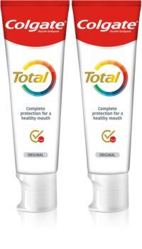 Colgate Total Original dentifrice