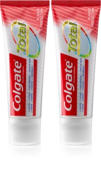 Colgate Total Original dentifricio