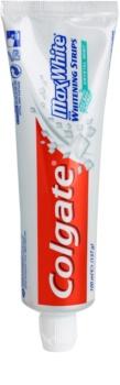 Colgate Max White dentifrice effet blancheur