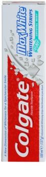 Colgate Max White zubná pasta s bieliacim účinkom