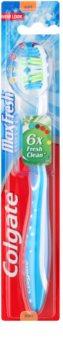 Colgate Max Fresh četkica za zube soft