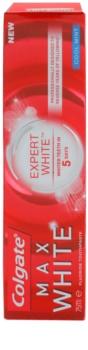 Colgate Max White Expert White Whitening Toothpaste