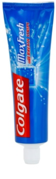 Colgate Max Fresh Cool Mint Toothpaste For Fresh Breath