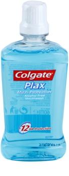 Colgate Plax Cool Mint vodica za usta