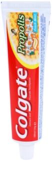 Colgate Propolis pasta para dentes e gengivas saudáveis