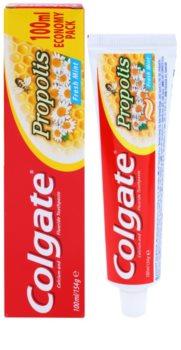 Colgate Propolis Paste für gesunde Zähne und Zahnfleisch