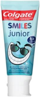 Colgate Smiles Junior zubná pasta pre deti