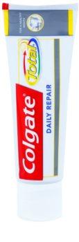 Colgate Total Daily Repair зубна паста для повноцінного захисту зубів