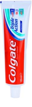 Colgate Triple Action паста за зъби