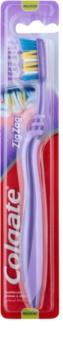 Colgate Zig Zag escova de dentes medium