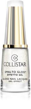 Collistar Smalto Gloss Nail Polish