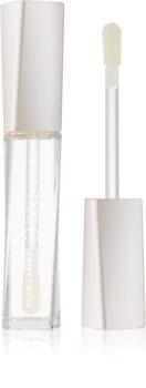 Collistar Lip Elixir brillant à lèvres nourrissant à l'huile d'argan