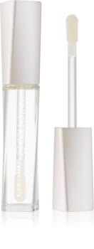 Collistar Lip Elixir поживна блиск для губ з аргановою олійкою