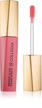 Collistar Infinite Colour стійкий блиск для губ