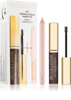 Collistar Perfect Eyebrows Cosmetic Set I.